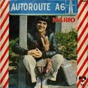 Mario D'Alba 01