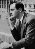 Mario D'Alba 03