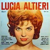 Lucia Altieri (MSLP-306)