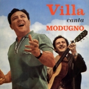 Claudio Villa Canta Modugno