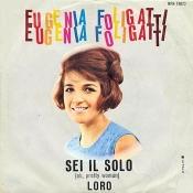 Eugenia Foligatti