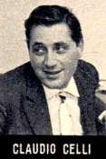Quartetto Radar (Claudio Celli)