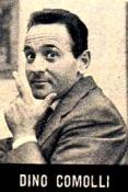 Quartetto Radar (Dino Comolli)