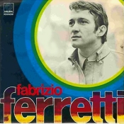 Fabrizio Ferretti