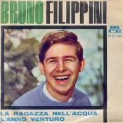 Bruno Filippini