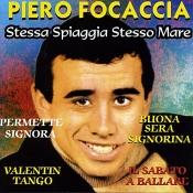 Piero Focaccia