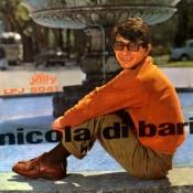 Nicola Di Bari