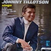 Johnny Tillotson 00