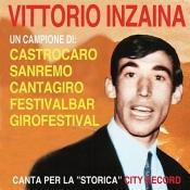 Vittorio Inzaina