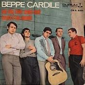 Beppe Cardile