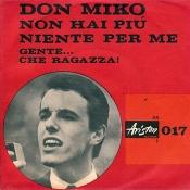 Don Miko