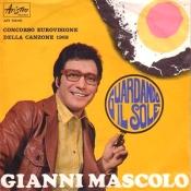Gianni Mascolo