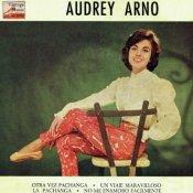 Audrey(La Pachanga)