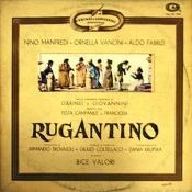 RUGANTINO CMS-30・068 (1963)