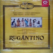 RUGANTINO SAG-9092 (1978)