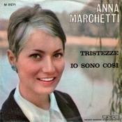 Anna Marchetti