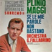 Plinio Maggi (M-01285)
