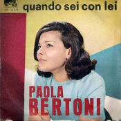 Paola Bertoni