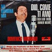 Domenico Modugno (1966)