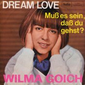 Wilma Goich (1966)