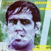 Adriano Celentano (1967)