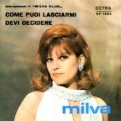 Milva (1965)