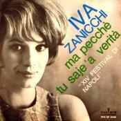 Iva Zanicchi (1966)
