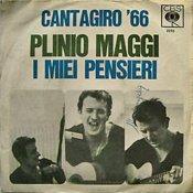 2255 (CBS) Plinio Maggi