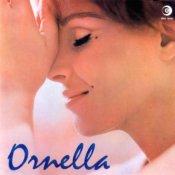 Ornella Vanoni (1966 MRL-6049)