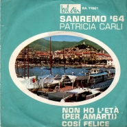 BA-11001