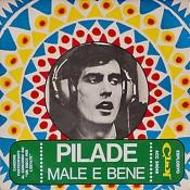 Pilade