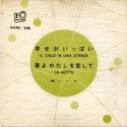 RANK-1086aa