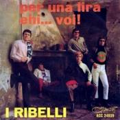 Ribelli