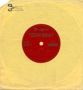 TEENBEAT65/11