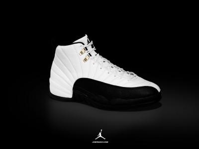 Air_Jordan_12-e1300580526208.jpg