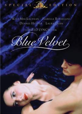 bluevelvetB_convert_20121222224719.jpg