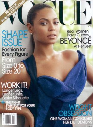 o-BEYONCE-VOGUE-COVER-570_convert_20130211020643.jpg