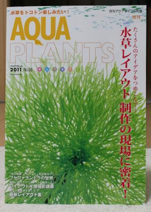 aquaplants1.jpg