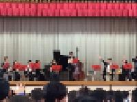 オーケストラ♪