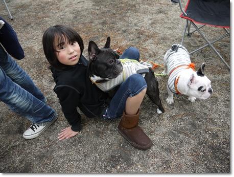 20111115taro&hime&air