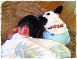 20111207taiyo&dai