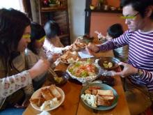 大福Cafe-20110320c