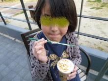 大福Cafe-20110403airi