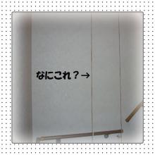 大福Cafe-20110506なに?