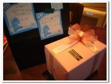 大福Cafe-0510よしこ
