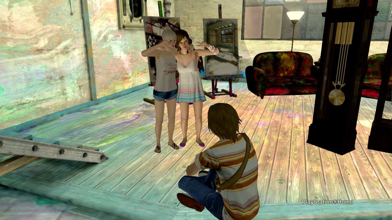 PlayStation(R)Home Picture 2014-08-21 00-13-47A