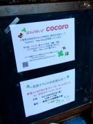 cocoro4-1.jpg
