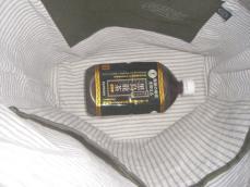 CIMG4133.jpg