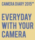 CameraDiary.jpg
