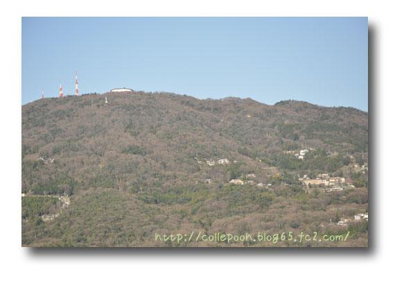 3月30日生駒山500縮小アドレス入りレイヤーシャドー_